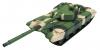 Heng Long ZTZ 99 MBT 1:16 (3899-1)
