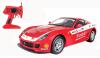 MJX Ferrari 599 GTB Fiorano 8207