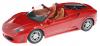 MJX Ferrari F430 Spider 1:14 8503