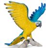 Schleich Сине-желтый ара (14690)