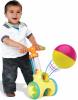 Tomy Каталка с шариками (T71161)