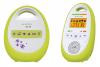 Alcatel Baby Link 150