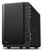 ���� Synology DS216