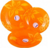 Luminarc Lily Flower G2291