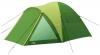 Campack Tent Peak Explorer 5