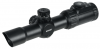 Leapers Accushot 1-4.5X28 30mm (SCP3-145IEMDQ)