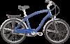 Smart Bikes Cruise (2014)