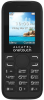 Alcatel OneTouch 1052D