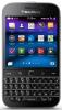���� BlackBerry Classic Q20
