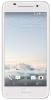 HTC One A9 3/32Gb