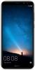 Фото Huawei Mate 10 Lite Dual Sim 64Gb