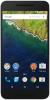 ���� Huawei Nexus 6P 32Gb
