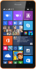 ���� Microsoft Lumia 535 Dual Sim