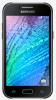 Samsung Galaxy J1 Duos SM-J100H/DS