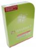Фото Microsoft Windows 7 Домашняя базовая Русский (F2C-00545)