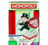 Hasbro Монополия Дорожная (29188)