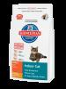 Hill's Science Plan Feline Adult Indoor Cat ������ 4 ��