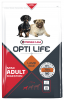 Opti Life Adult Digestion Mini 2,5 кг