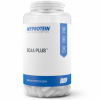 Фото MyProtein BCAA Plus 90 tabs