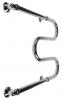 Фото Terminus М-образный бесшовная труба 32 ПС 700x500