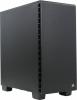 Фото Corsair Carbide Series Quiet 400Q Black