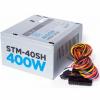 ���� STM STM-40SH 400W