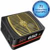 Thermaltake Toughpower DPS G 650W (TPG-0650D-G)