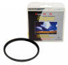 ���� Marumi DHG Lens Protect 72mm