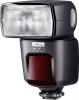 Metz mecablitz 52 AF-1 digital for Nikon