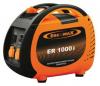 Ergomax ER 1000 i