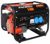 ���� Patriot GP-1510