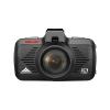 Фото Sho-Me A7-GPS/Glonass