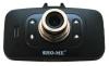 ���� Sho-Me HD-7000SX