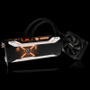 Фото Gigabyte GeForce GTX 1080 Xtreme Gaming Water cooling 8Gb (GV-N1080XTREME W-8GD)