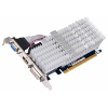 ���� Gigabyte GV-N730SL-2GL