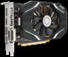 Фото MSI GeForce GTX 1060 6G OC