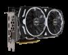Фото MSI GeForce GTX 1060 ARMOR 3G OCV1