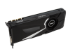 Фото MSI GeForce GTX 1080 AERO 8G OC