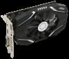 Фото MSI Radeon RX 460 4G OC