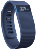 Fitbit Charge HR Large (Blue)