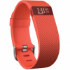 Fitbit Charge HR Large (Tangerine)