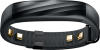 Jawbone Up3 (Black)