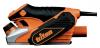Triton TR210143