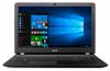 Фото Acer Aspire ES1-533-P2WF (NX.GFTEU.011)