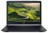 Acer Aspire V Nitro VN7-572G-55J8 (NX.G7SER.008)