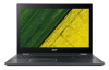 Фото Acer Spin 5 SP515-51GN-581E (NX.GTQER.001)