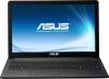 ASUS X502CA-XX062D