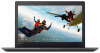Фото Lenovo IdeaPad 320-15 (80XR00X6RK)