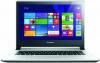 Lenovo IdeaPad Flex 2 14 (59-422563)