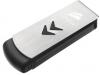 Corsair CMFLS3-128GB